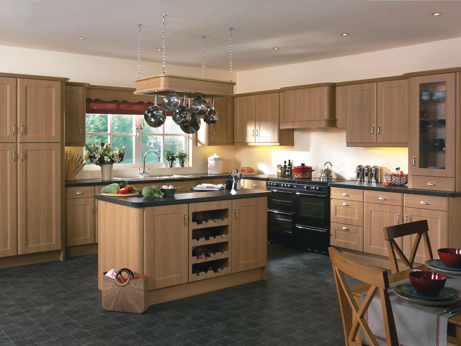 Kitchen Ideas Brisbane kitchens design ideas - galworx custom fitted kitchens furniture