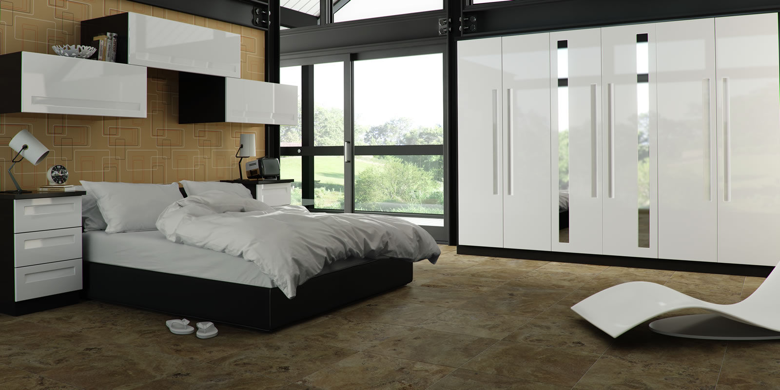 Bedrooms Galworx Custom Fitted Kitchens Furniture And Storage Solutions