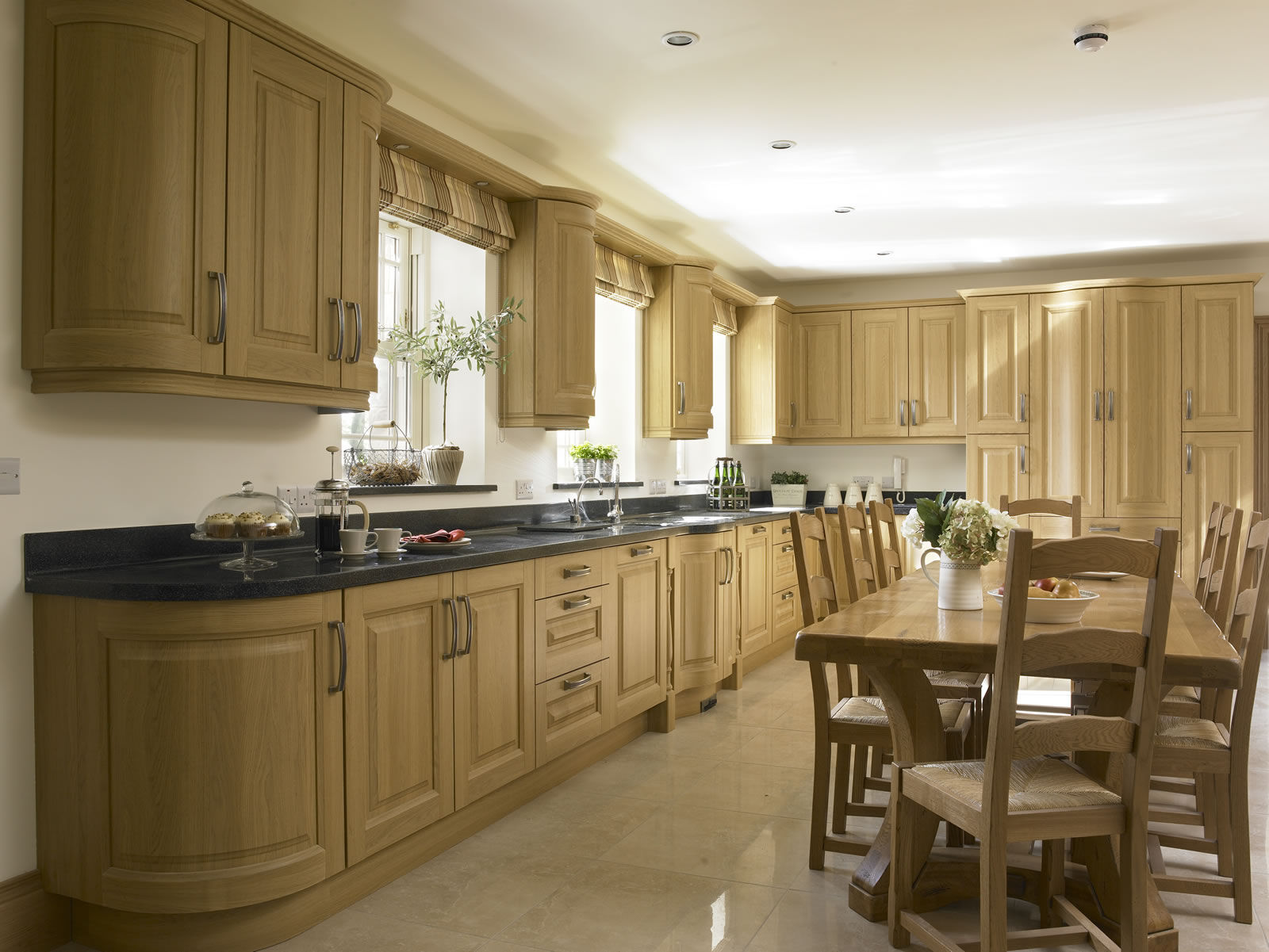kitchens design ideas galworx custom fitted kitchens furniture
